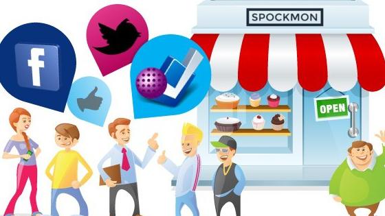 Le pubblicità sui Social Network hanno conquistato il mercato