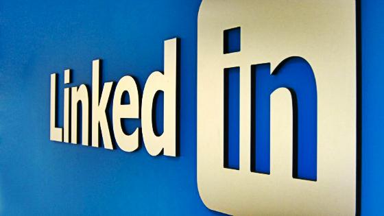 Il futuro di LinkedIn?