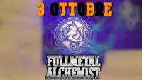 3-ottobre